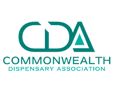 Commonwealth Dispensary Association