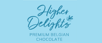 Higher Delights Logo