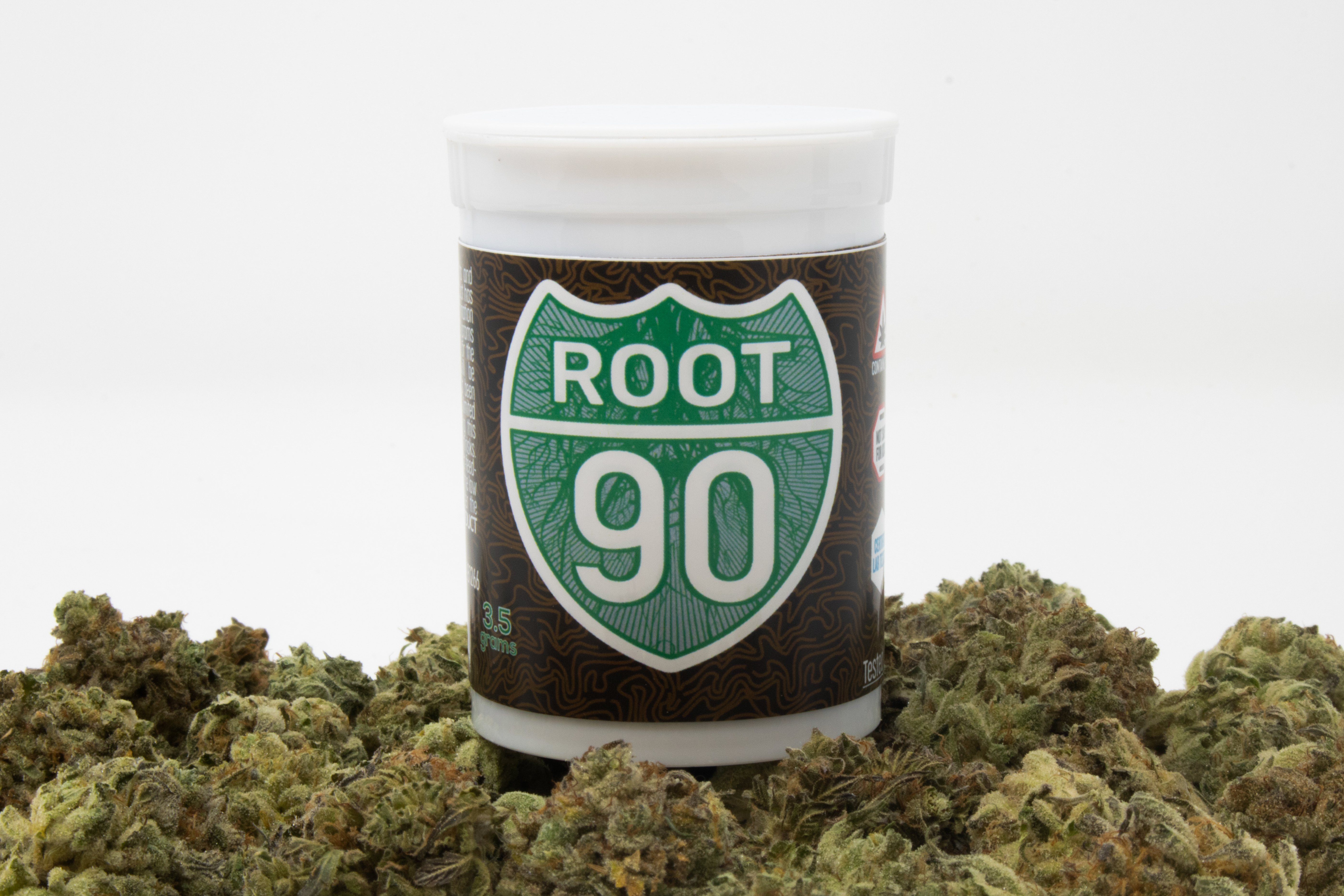 Root90-2-1
