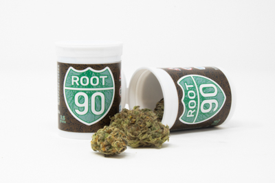 Root90