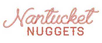 brand page_nantucket nuggets