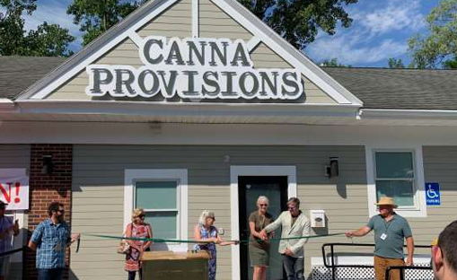 canna-provisions-location