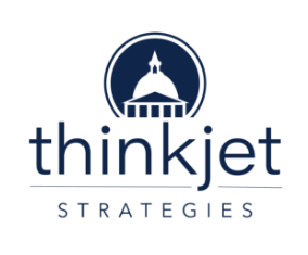 thinkjet-strategies-2