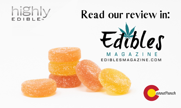 cannapunch-edibles-brand