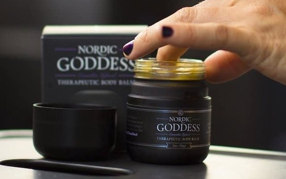 nordic-goddess-infused-body-balm