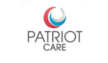 patriot-care