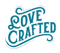 LoveCraftedLogo_teal