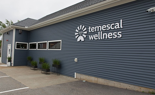 temescal-wellness-dispensary