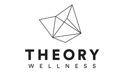 theory-wellness