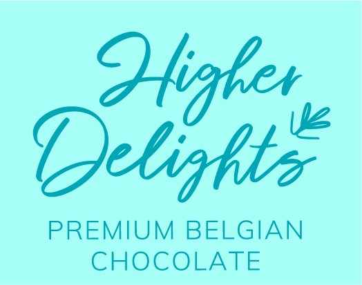 Higher Delights Logo-01