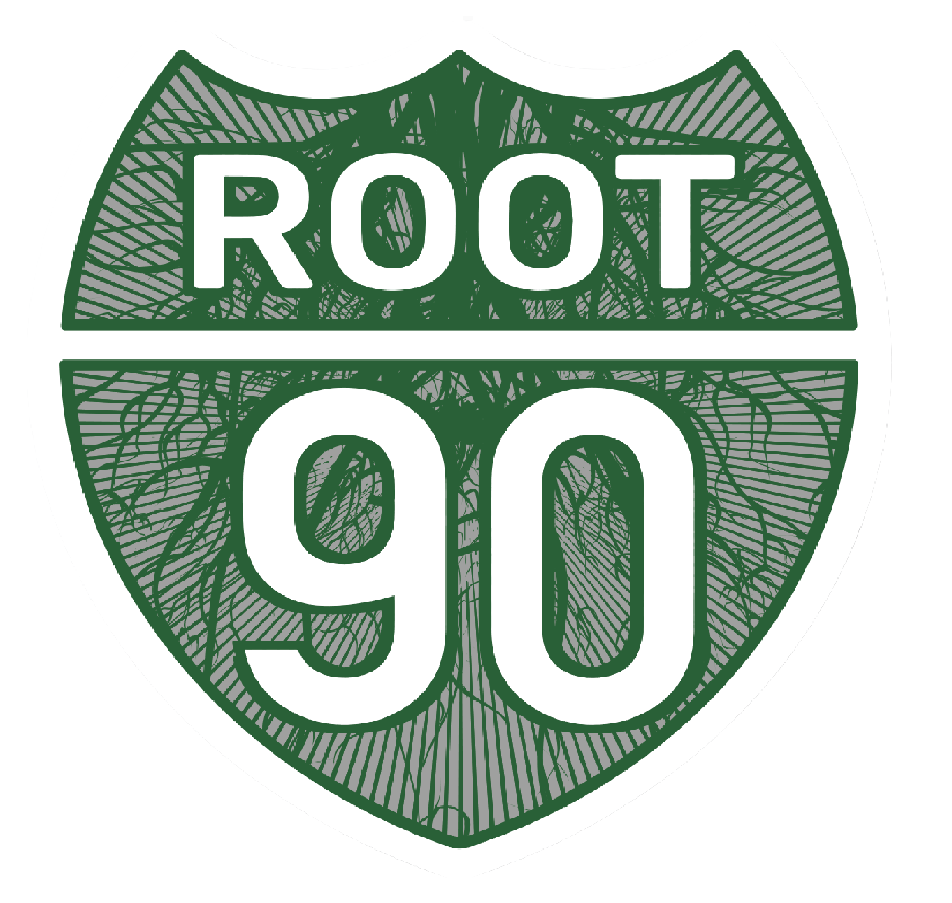 Root90-01-01