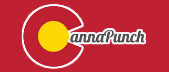 cannapunch home brand