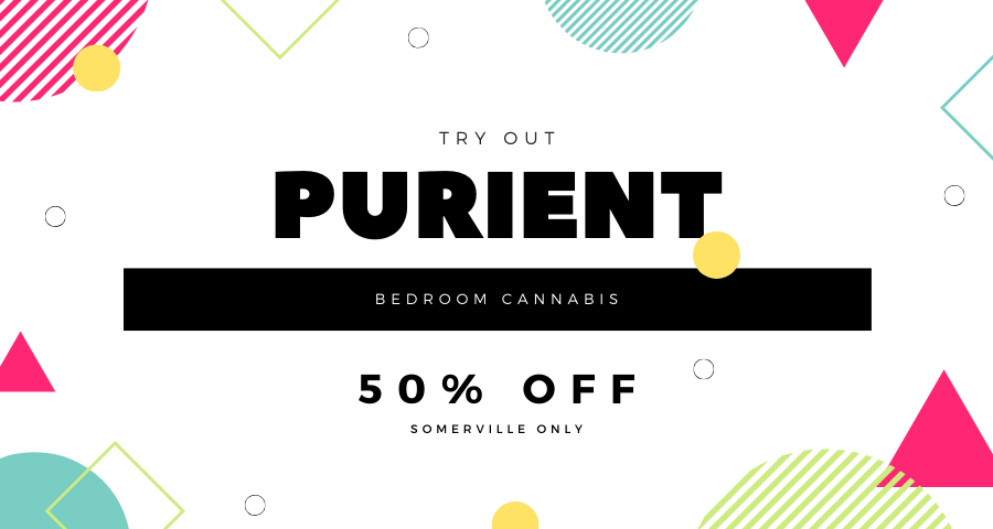 purient