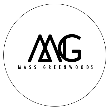 mass-greenwoods-quote