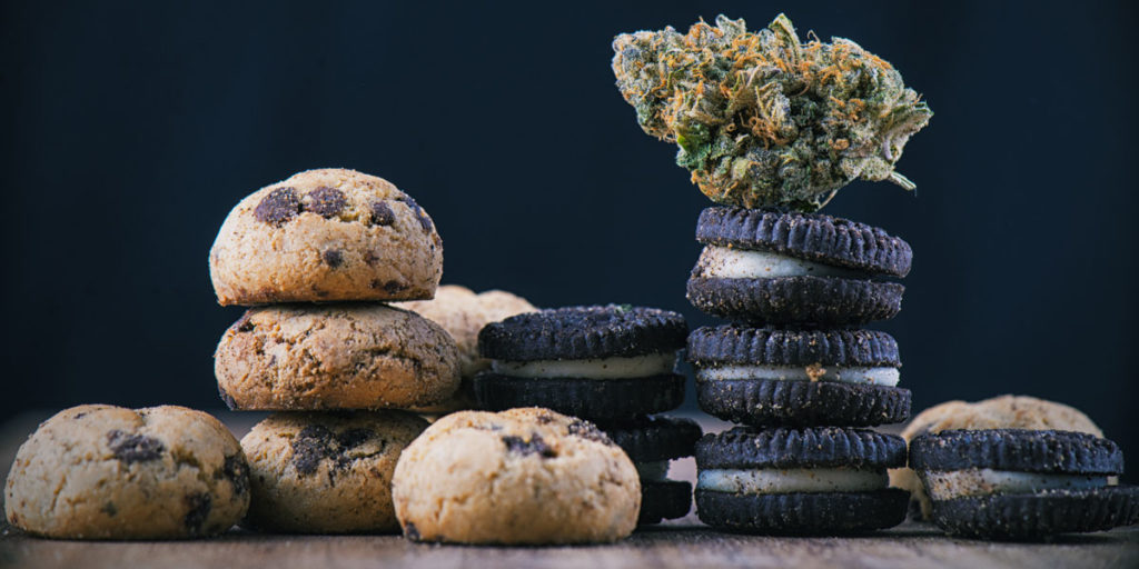 shutterstock_weed_edibles