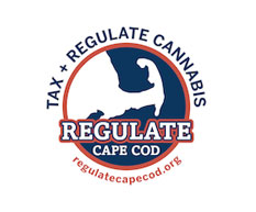 regulate-cape-cod